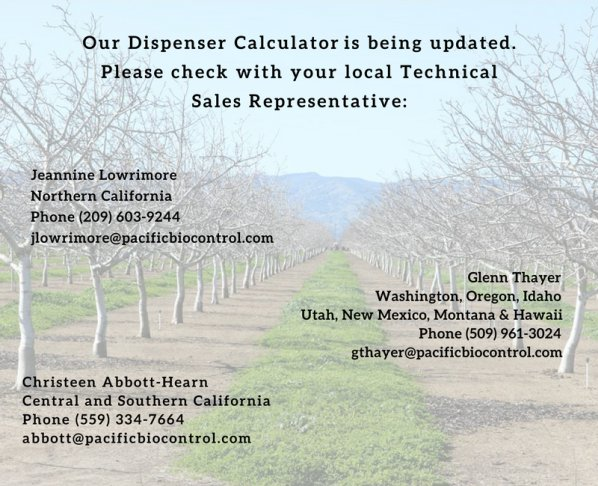 dispener-calc-for-homepage-final